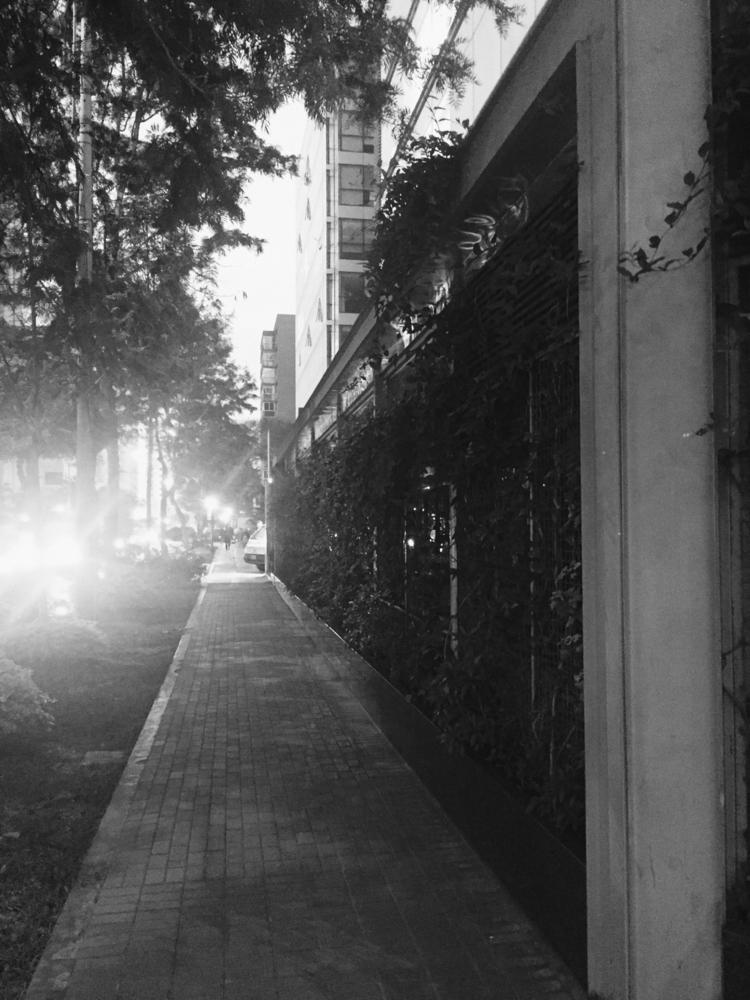 ho 2 perspective - street, road - paulomartinez | ello