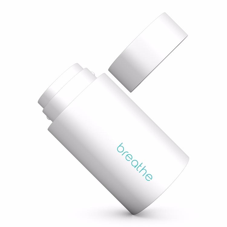 create Realistic 3D Bottle - 3dmockup - c4dart | ello