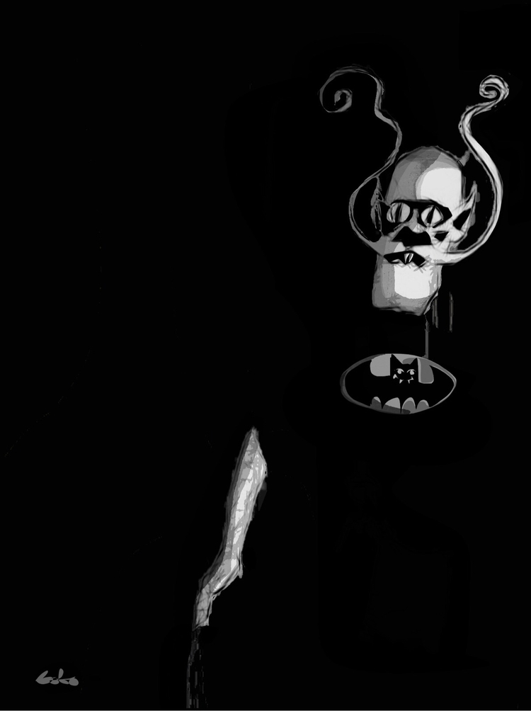 Nosferateeth,, Nosferatu,, teeth, - bobogolem_soylent-greenberg   ello
