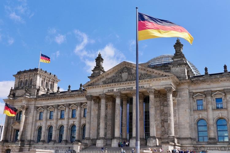 Berlin, city epic history ultra - calmctravels | ello