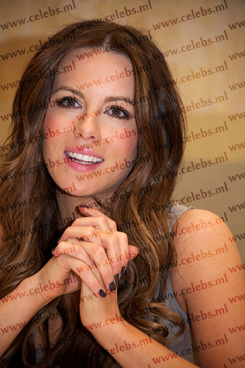 【Kate Beckinsale】 - Underworld  - fandestargate | ello
