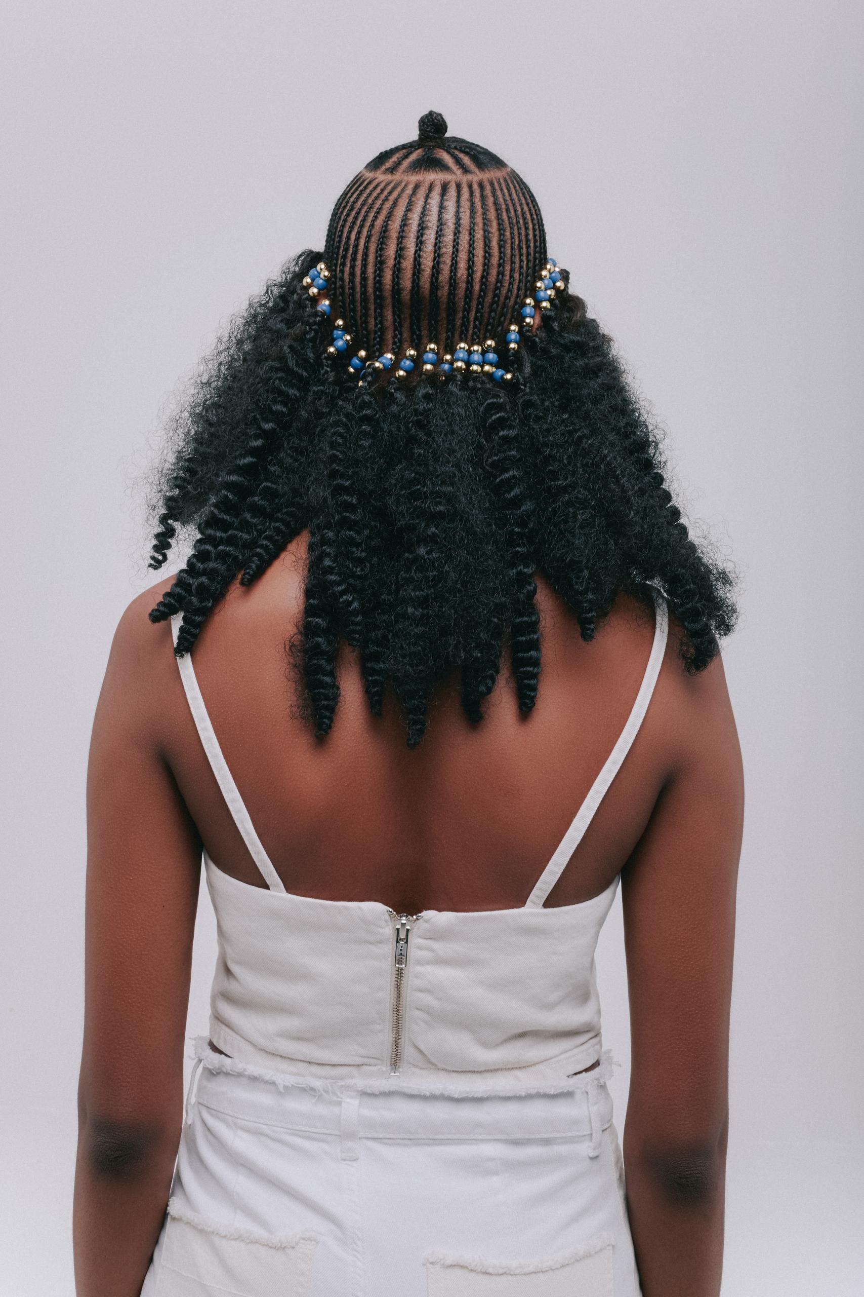 Hair Revolution beauty hair, bl - aartverrips   ello