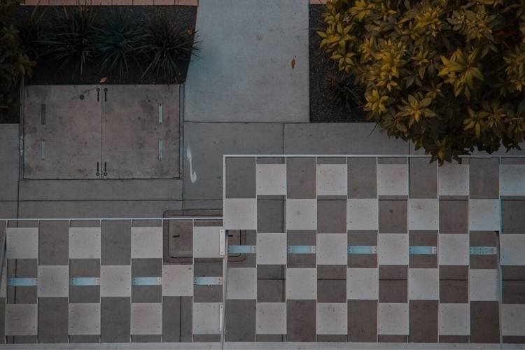 San Francisco, CA Soberseas - modernismiscrap - soberseas | ello