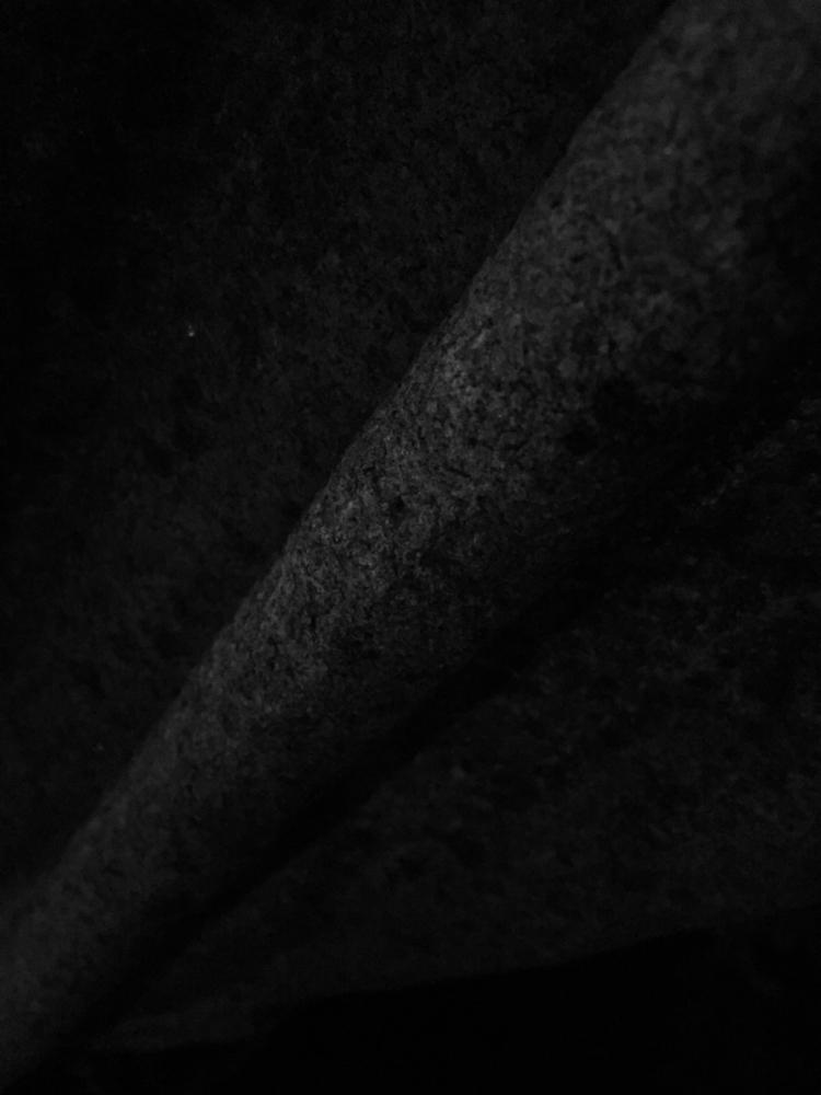 brunonunessousa Post 16 Oct 2017 19:18:48 UTC | ello