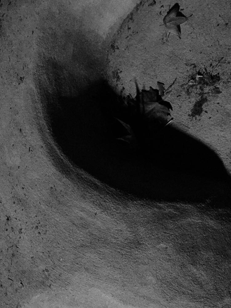 brunonunessousa Post 16 Oct 2017 19:19:50 UTC   ello