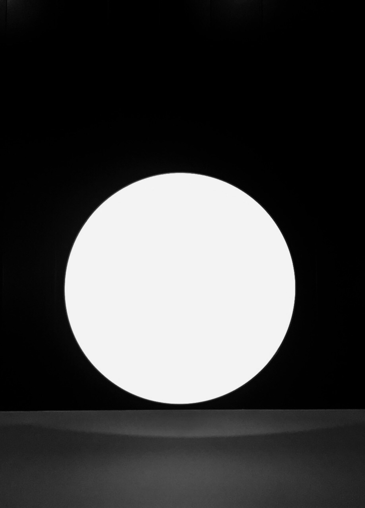 white effect - photograph, minimalism - brunonunessousa | ello