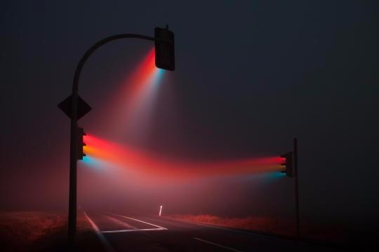 lurid happen middle night - horror - ellohorror | ello