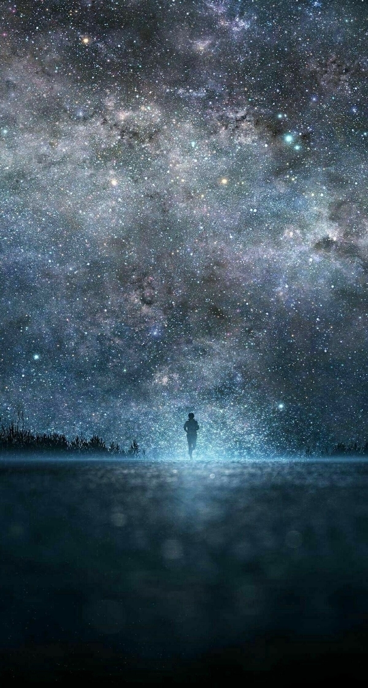 Today – 10/17/17~ communication - edwardftcharfauros | ello