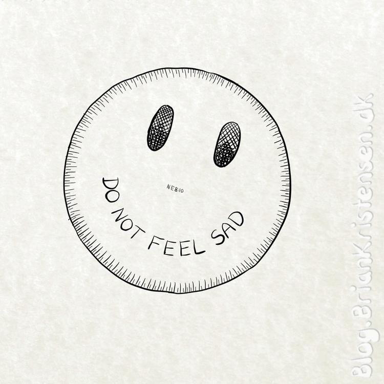feel, sad - art2u | ello