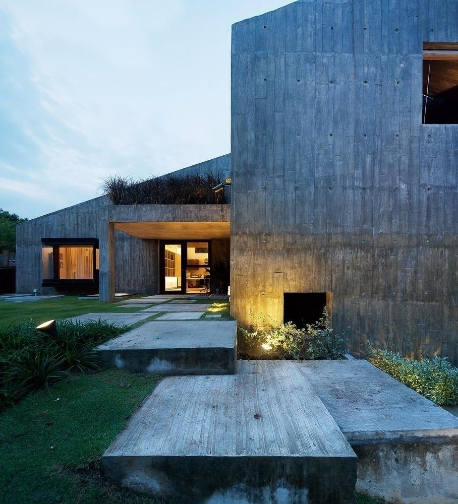 19 Sunset Place ipli architects - thetreemag | ello