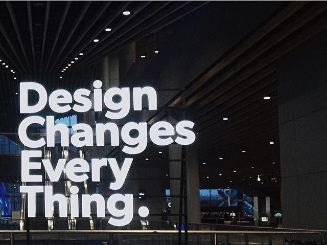 Designers surely superpower  - design - letsdesigndaily | ello