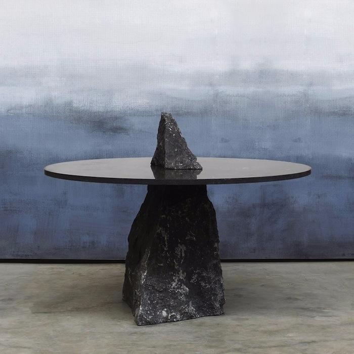 furnitures - ellominimal5000, minimal - thetreemag   ello