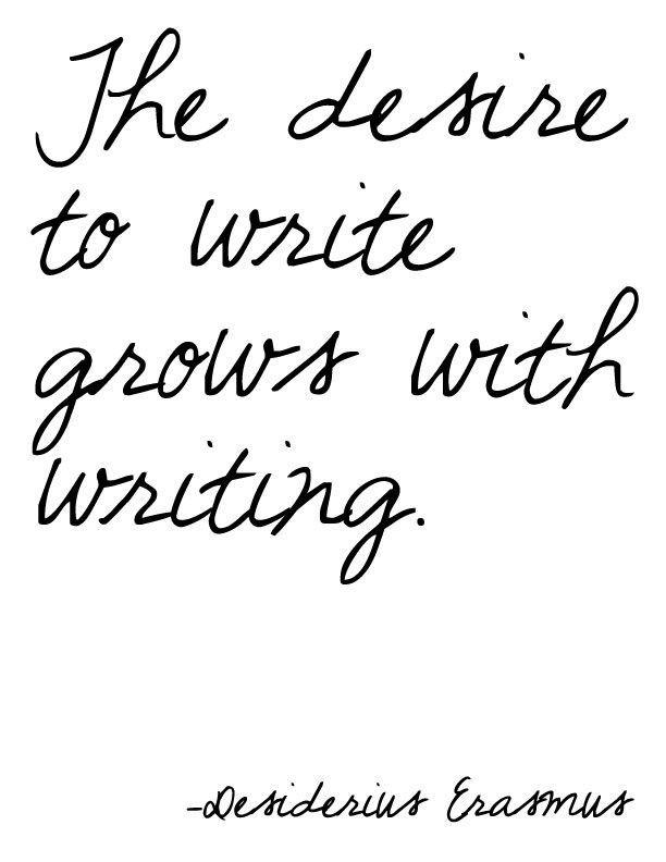 write?, asked. live?, responded - hadebisi1 | ello