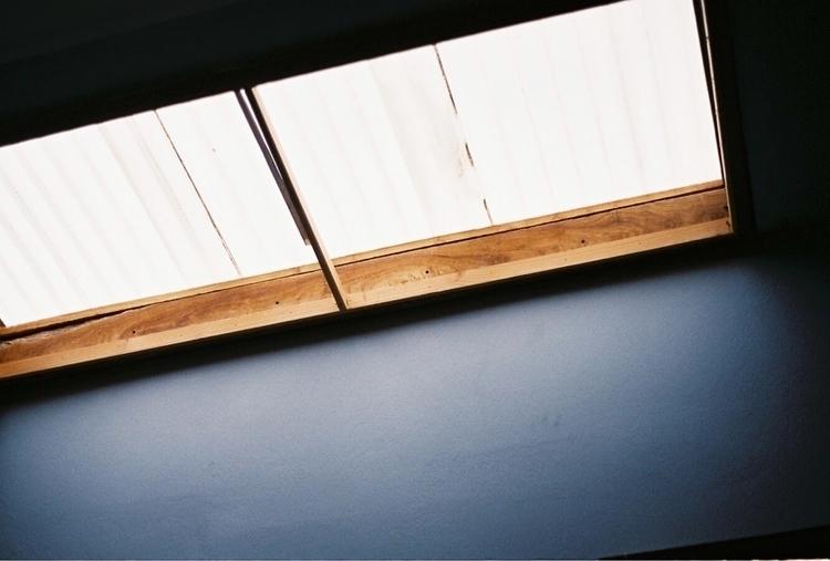 washedout, light, film, 35mm - darvidthor   ello