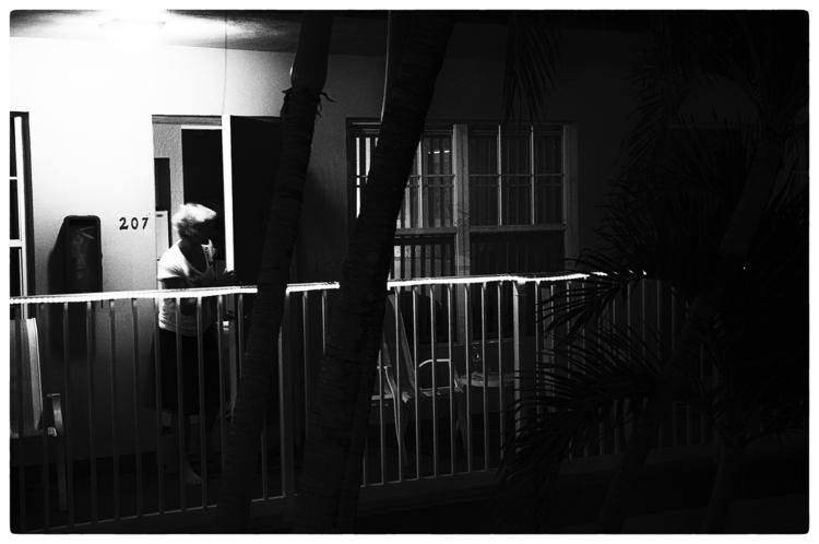 STEPS (Distorted Light) | find  - delafoi | ello