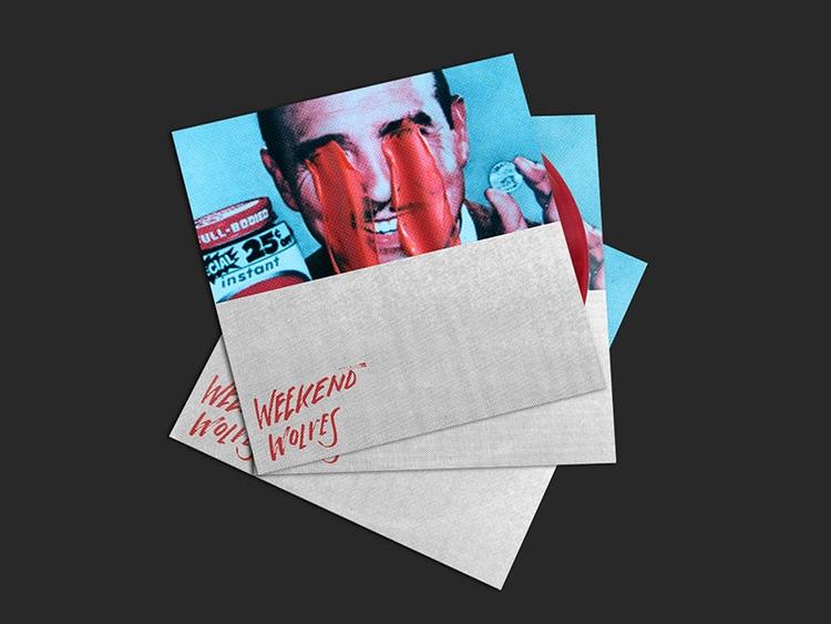 vinyl, vinylrecord, vinylcover - fontkiewicz | ello