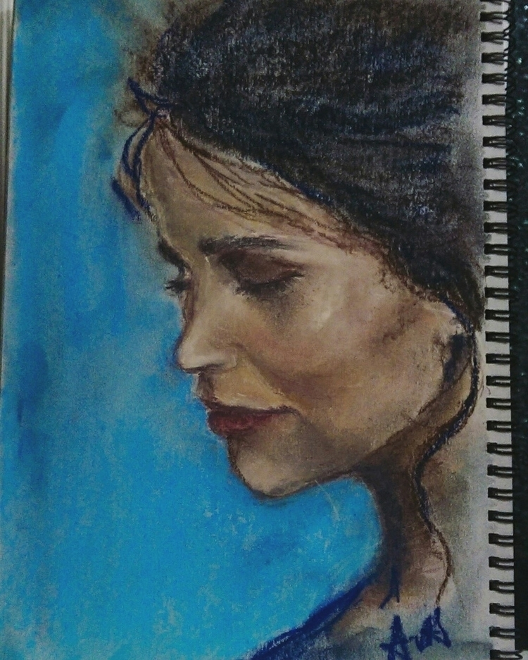 drawing practice soft pastel ro - bnapi | ello