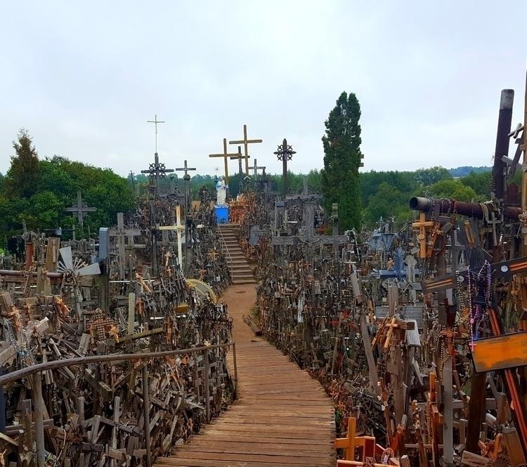 path death - Siauliai - juliandasilva | ello
