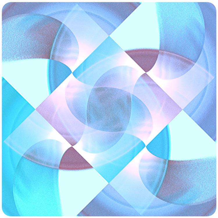 direction - 171019 - digital, abstract - alexmclaren | ello