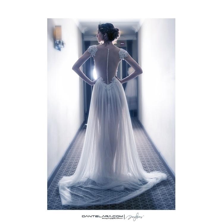 Bridal Market NYC - sexy, bride - dshot23 | ello
