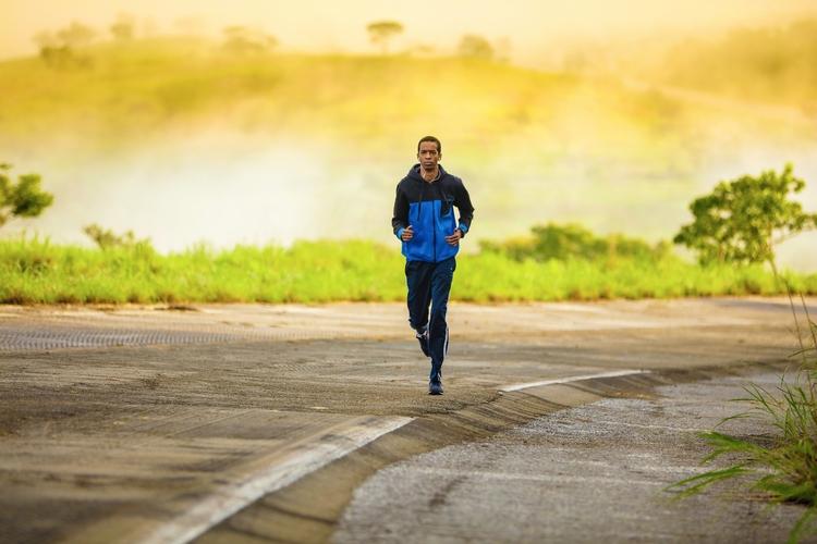 Hour Exercise Week Prevent Depr - anthonycentore | ello