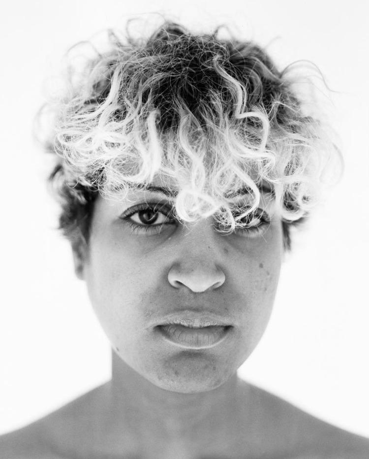 Basma ⠀⠀⠀⠀⠀⠀⠀⠀⠀⠀⠀⠀⠀⠀⠀⠀⠀⠀⠀⠀⠀⠀⠀⠀⠀ - emiliajoyephotography | ello