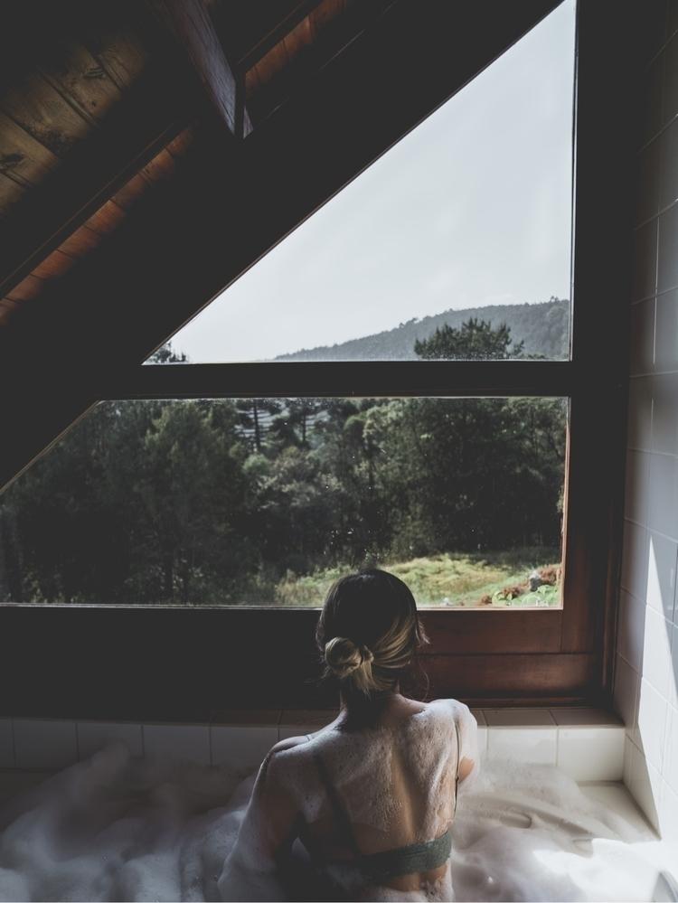 calm day. == / -&gt - sonyalpha - danmagatti | ello