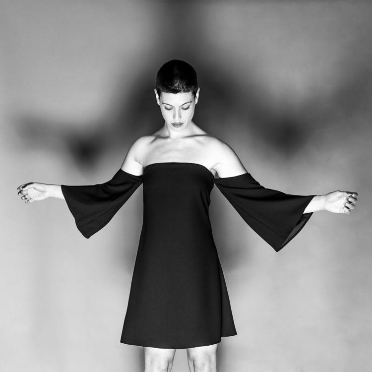 PP 27 - photography, art, blackwhite - pillpics | ello