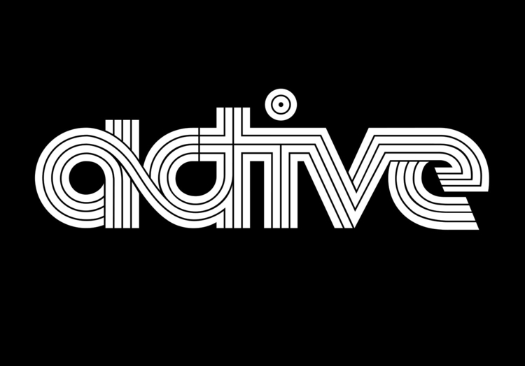 Active Identity proposal Brand - alexcamachostudio | ello