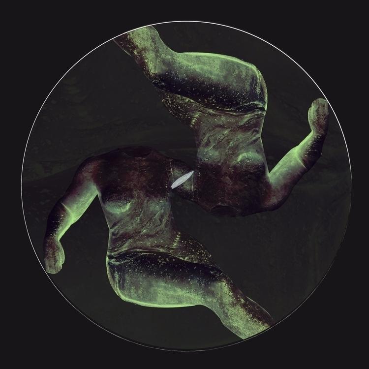 Circular - identity, circle, circular - multiplicidad | ello