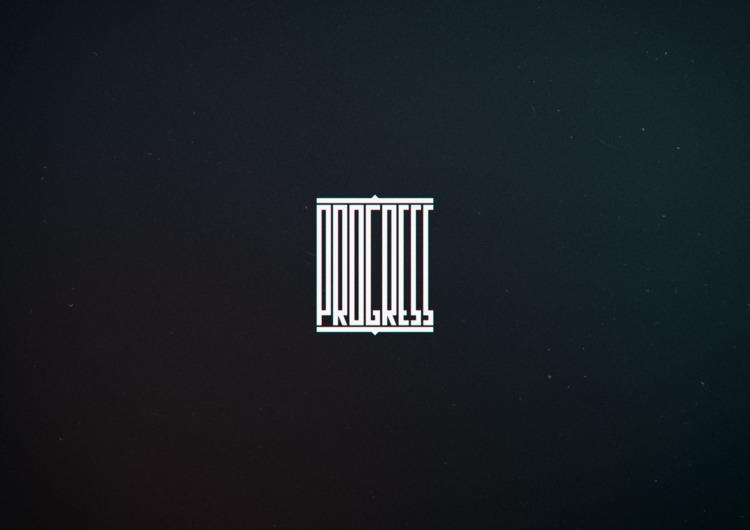 // 07 - typoexperiment, experimenting - dimokin | ello