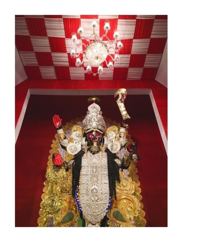 Happy Kali Puja | ••• idol - instagood - isukantapal | ello