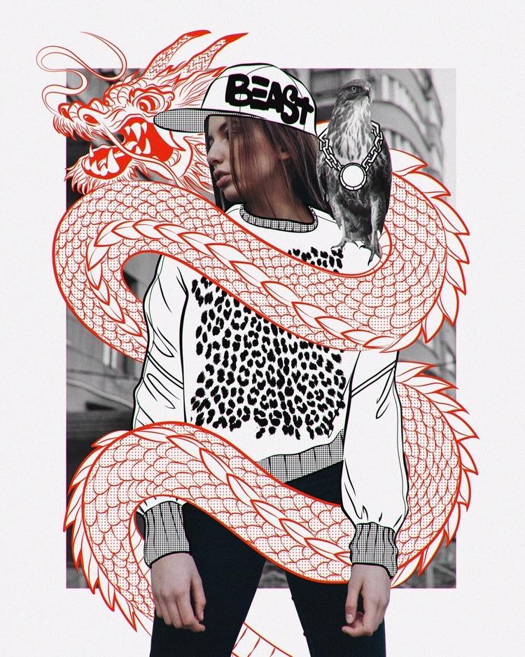 Illustration Adobe Stock - illustration - brisseaux   ello