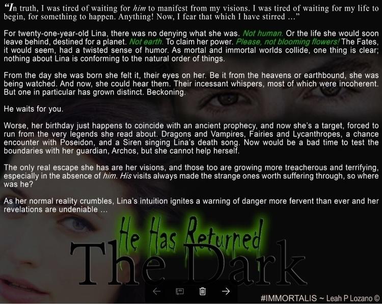 Forced Run Legends! :green_hear - authorleahplozano   ello