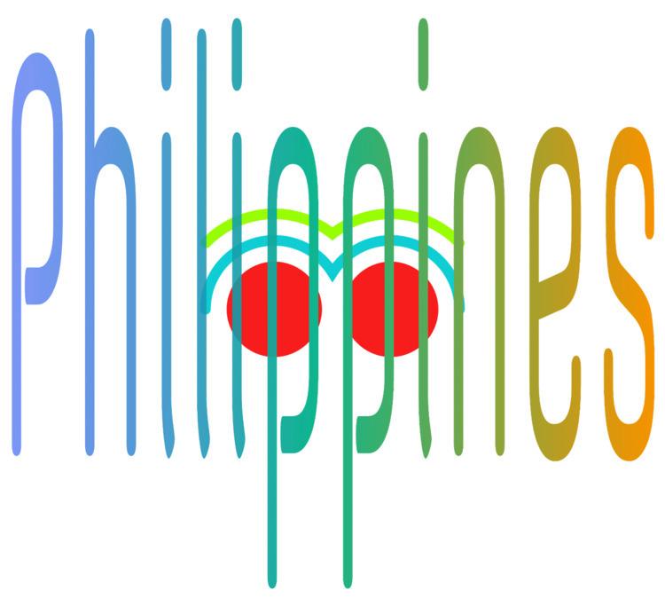 Scaleable Vector Graphics - philippines - artlikesyou | ello
