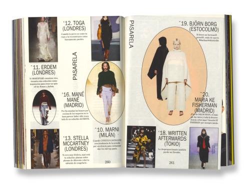 VEIN Magazine - design, editorial - modernism_is_crap | ello