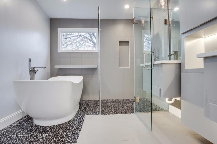 bathroom small space visit nece - aniyaerika   ello