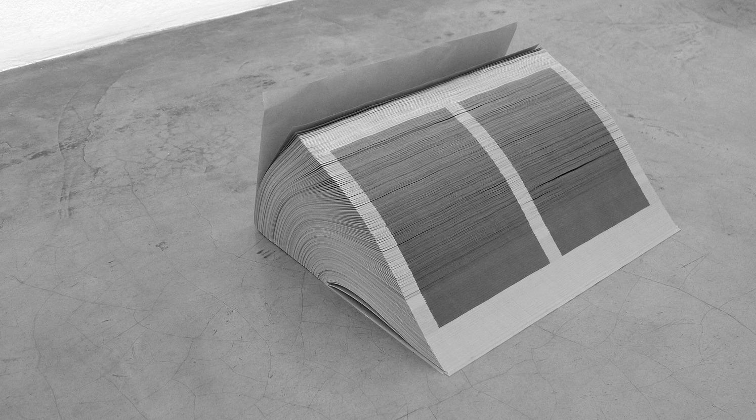 Design: João Loureiro joaoloure - minimalist | ello