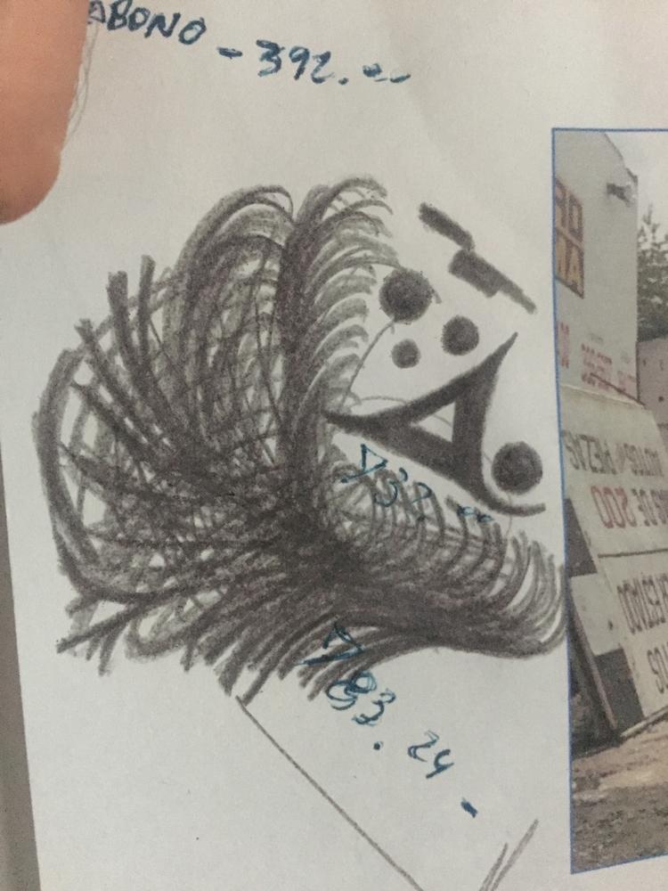 Sketches - billy09 | ello