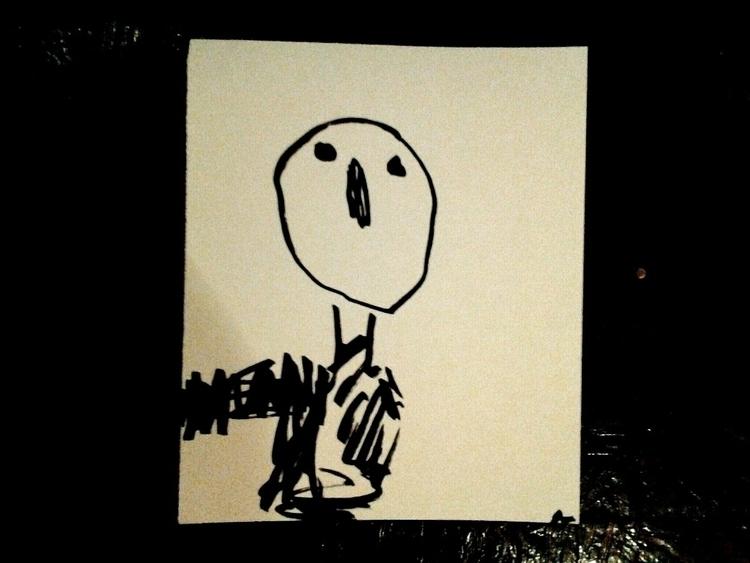 2 - drawing - anthonycandkarenm | ello