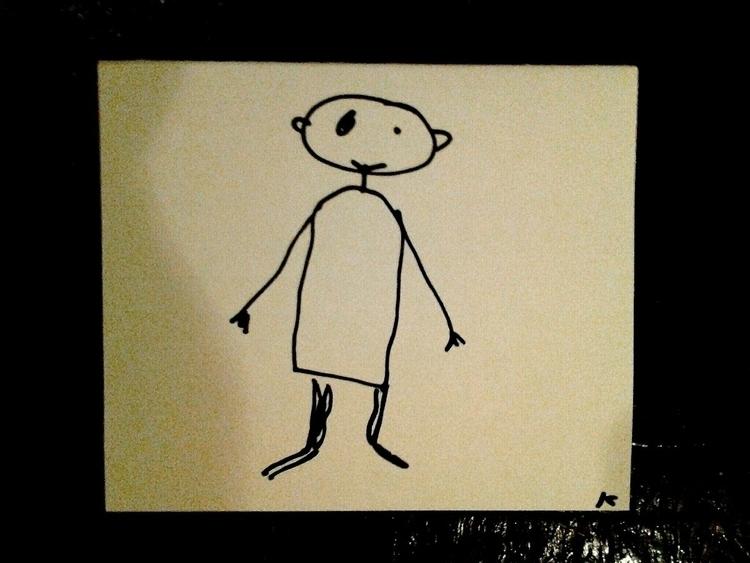 1 - drawing - anthonycandkarenm | ello