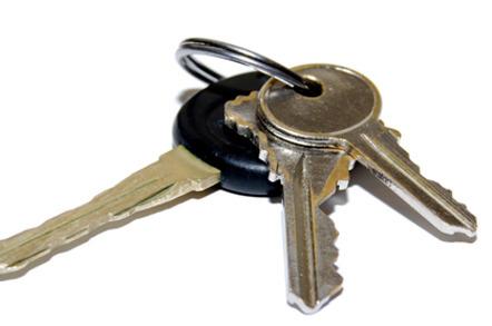 Locksmith Men rely Residential - aniyaerika   ello