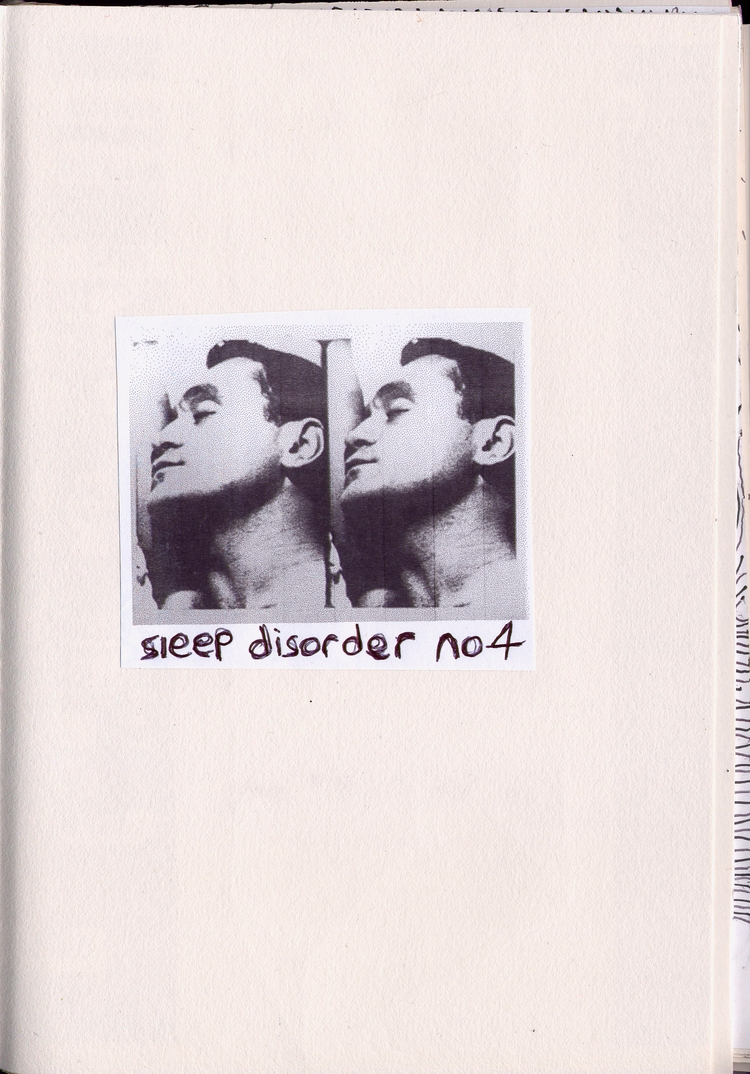 ***SLEEP DISORDER 4 - sleep, disorder - johnhopper | ello
