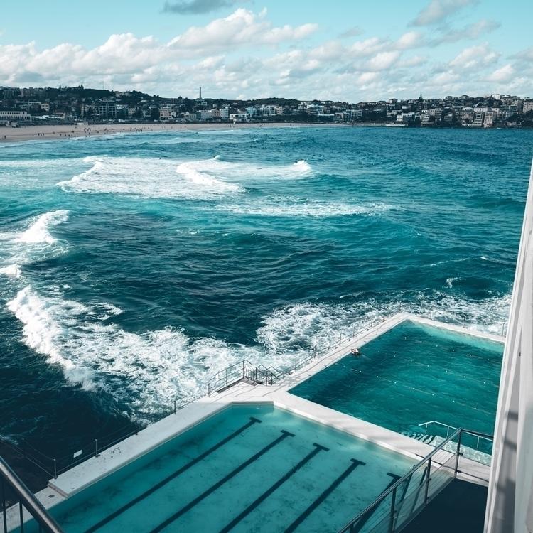 Missing Sydney - joelaustralia | ello