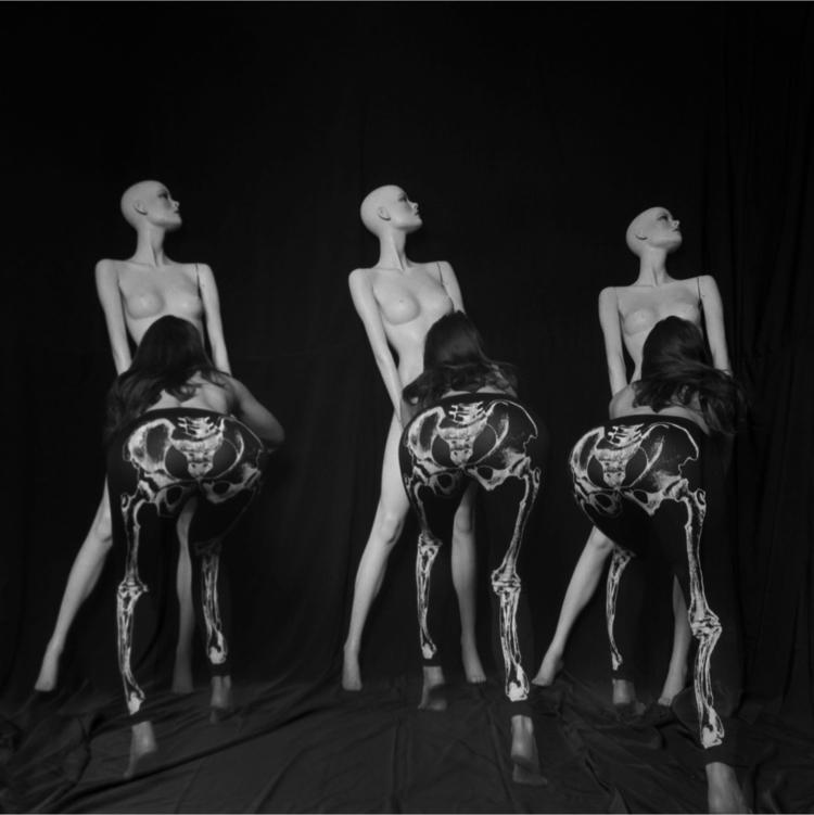 blackwhitephotography, largeformat - brunofournierphotographe | ello