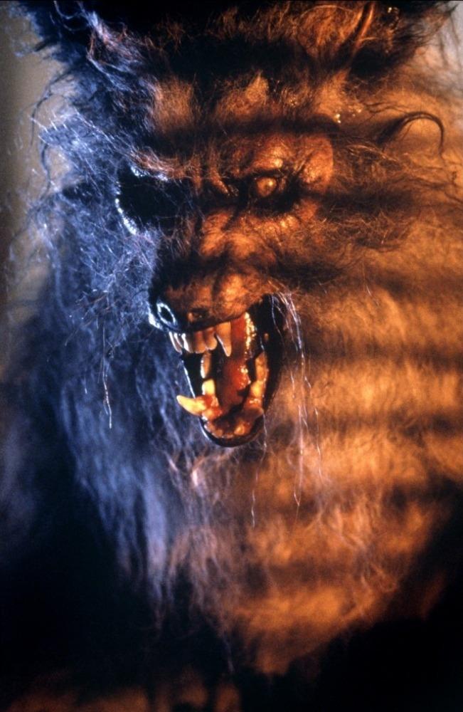 HOWLING (1981) favorite werewol - johnrezas | ello