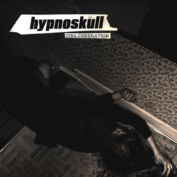 hypnoskull. die4.generation. 2c - ant-zen | ello