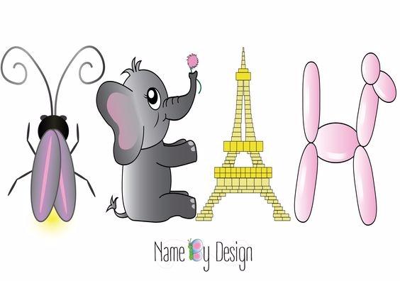 Design, design custom signs per - namebydesign | ello