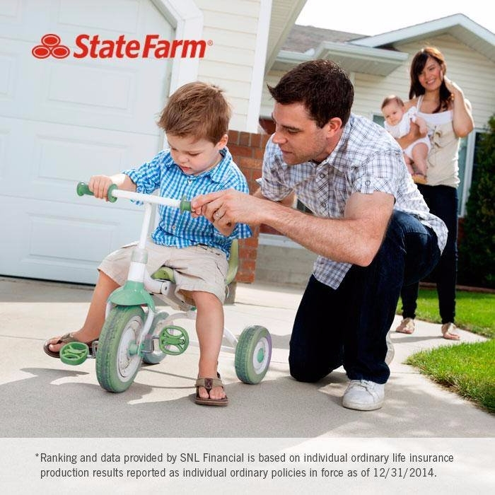 State Farm Insurance quality ho - pennyhardesty | ello