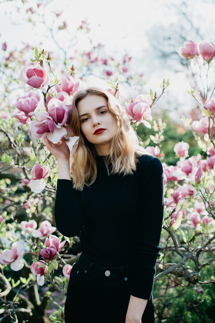 favorite pictures year. Alisa w - saskiastolzlechner | ello